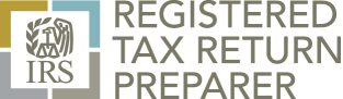 registered-tax-preparer